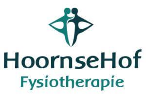 Fysiotherapie Hoornse Hof