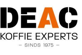 Deac Koffie Experts