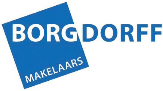 Borgdorff Makelaars B.V.