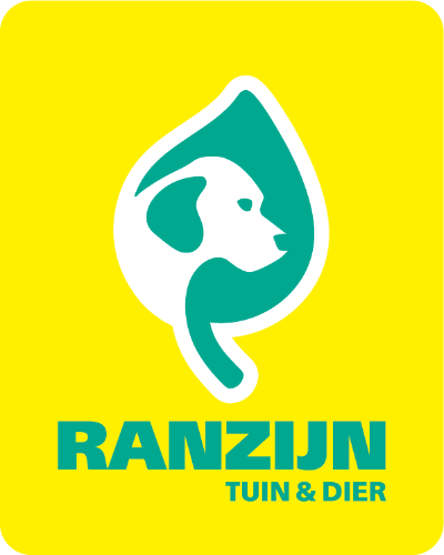 Ranzijn Tuin & Dier