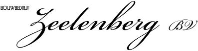 Bouwbedrijf Zeelenberg