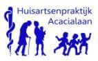 Huisartsenpraktijk Acacialaan