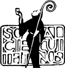 K.S.S Alcuin