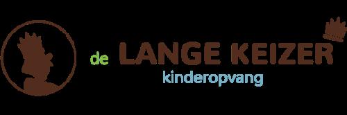 Kinderopvang De Lange Keizer