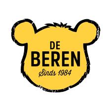 De Beren Delft
