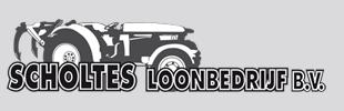 Scholtes Loonbedrijf