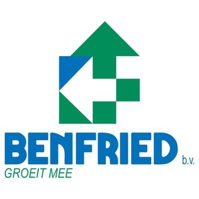 Benfried