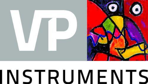 VPInstruments