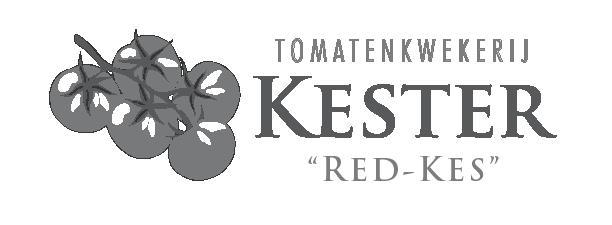 Tomatenkwekerij Kester