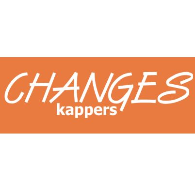 Changes kappers