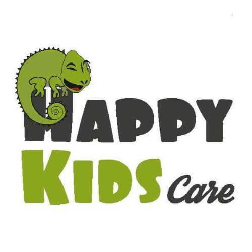 Happy KidsCare