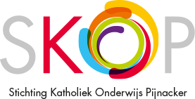 Stichting Katholiek Onderwijs Pijnacker