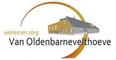 Stichting van Oldenbarnevelthoeve