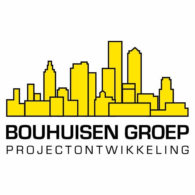 Bouhuisen Groep