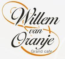 Willem van Oranje Grand Café