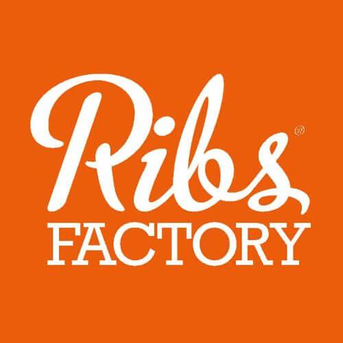 Ribsfactory