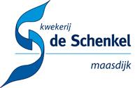 Kwekerij De Schenkel B.V.
