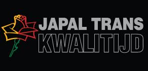 Japal Trans B.V.