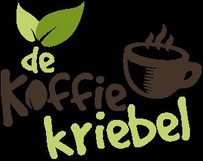 De Koffiekriebel
