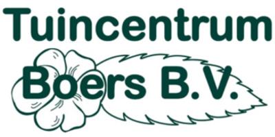 Tuincentrum Boers B.V.