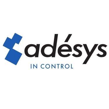 Adesys B.V.