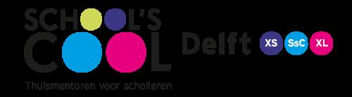 School's Cool Delft