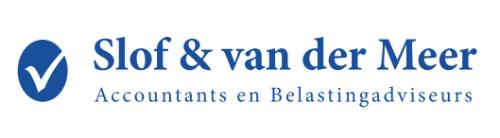 Slof & van der Meer Accountants en Belastingadviseur