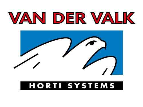 Van der Valk Horti Systems